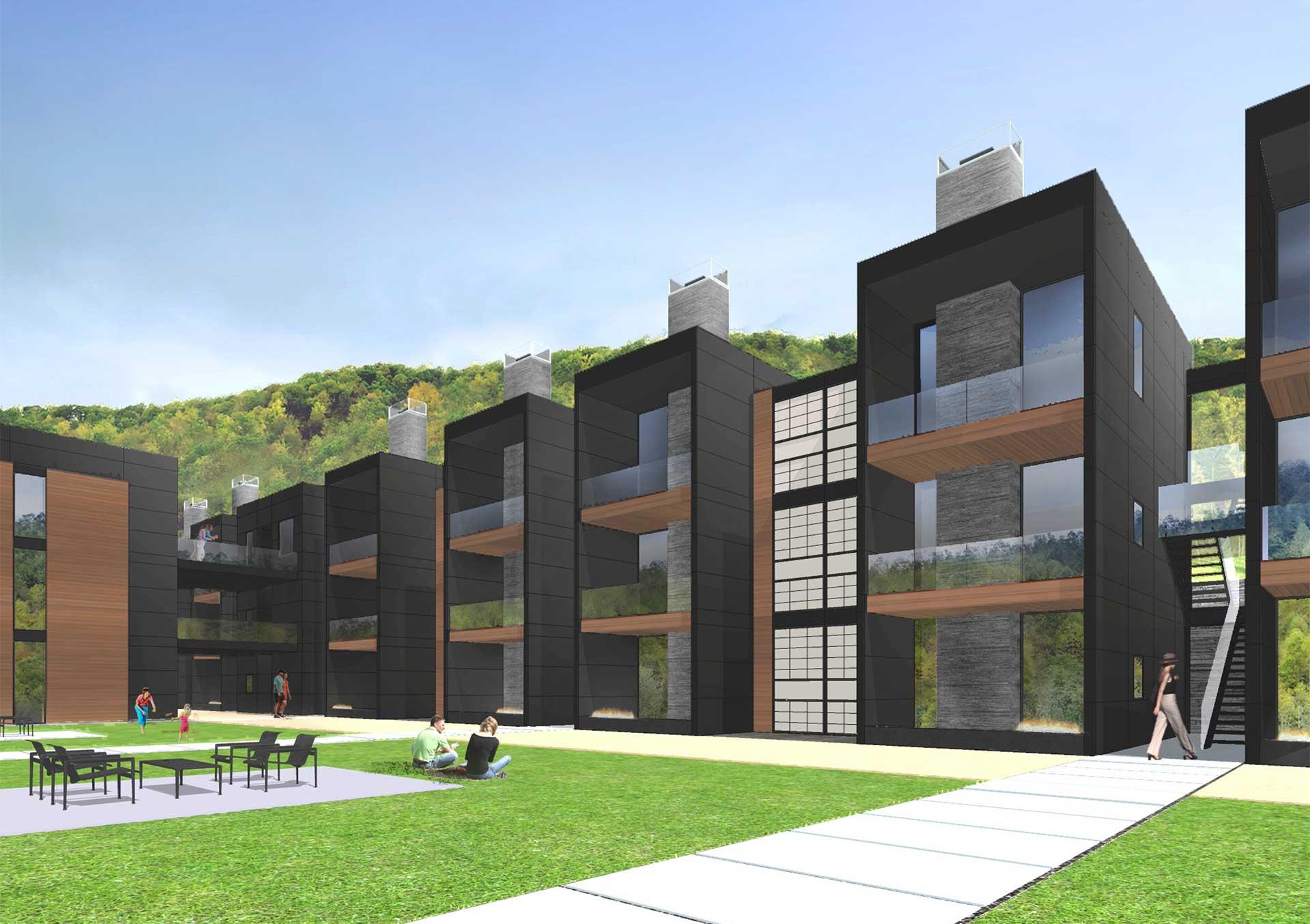 Dawson-Hotel-3-courtyard